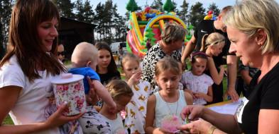 Festyn rodzinny w Raciążu-7219