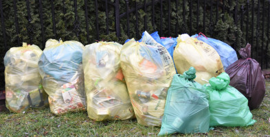 Podwyżki cen śmieci stają się faktem: Decyzje zapadły już w gminie Kęsowo-7342