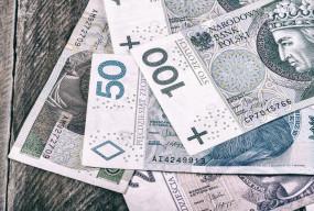 Prawie trzy miliony Polaków może liczyć na dodatkowe pieniądze! To efekt...-7691