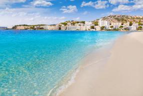 Planujesz tam najbliższe wakacje? Możesz się bardzo rozczarować-7697