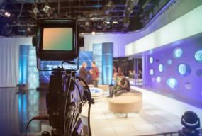 """Będzie nowy kanał w telewizji naziemnej! """"Takiej oferty jeszcze nie było""""-7698"""