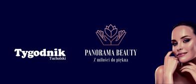 Zrób się na bóstwo w Panorama Beauty! Ten bon jest warty 500 zł-7701