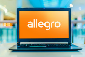 """Ważna zmiana na Allegro. Koniec z """"przypadkowymi"""" zakupami-7997"""