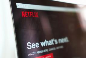 Tajemniczy projekt Netflixa. Szukają chętnych także u nas-7999