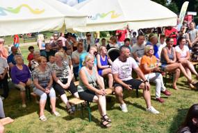 Kolejna impreza w Bysławiu. Niedziela: Kierunek PLAŻA!-8348