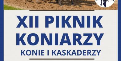 Piknik Koniarzy już w tę niedzielę!-8393