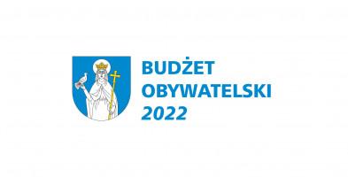 Budżet Obywatelski Tuchola 2022: Dodatkowy dzień na głosowanie w mieście-8623