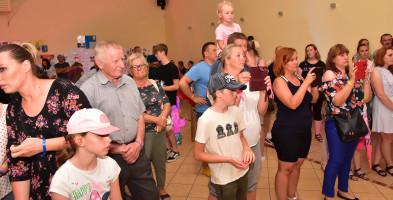 Porozmawiaj o kulturze w gminie Lubiewo. Spotkanie już w piątek!-8770