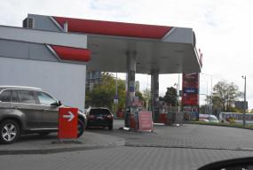 To koniec aut z instalacją LPG? Nie będą mogły jeździć po polskich drogach?-8796