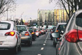 Czarne skrzynki w autach będą obowiązkowe. Jest data!-8843