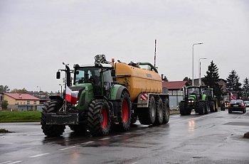 Protest rolników-2429