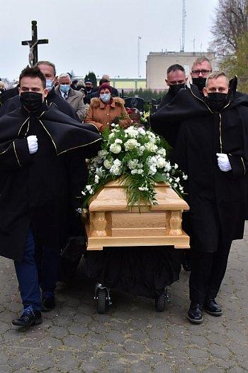 Pogrzeb księdza kanonika Romana Walkowska-2440