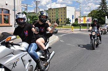 Magneto otwiera sezon motocyklowy-2473