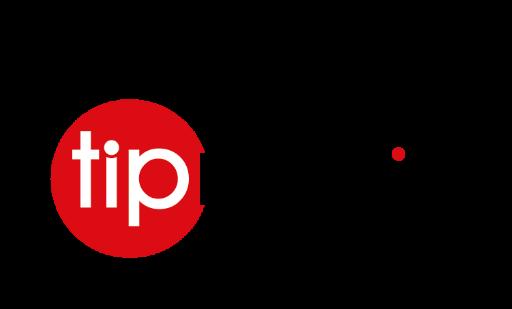 tipmedia Logo